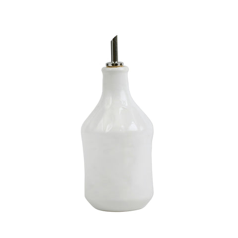 Pietra Serena Olive Oil Bottle