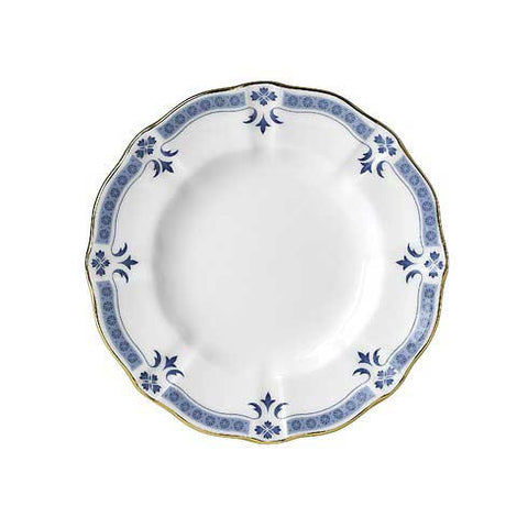Grenville Bread & Butter Plate