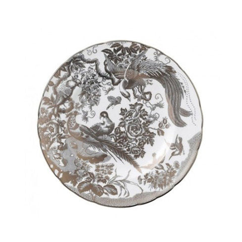 Aves Platinum Bread & Butter Plate