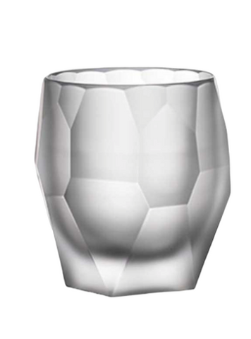 Milly Frost Acrylic Tumbler