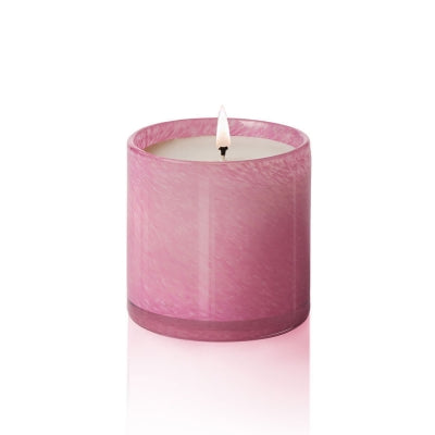 Duchess Peony/ Powder Room Candle