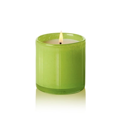 Rosemary Eucalyptus/ Office Candle