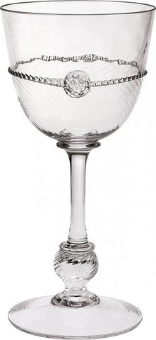 Graham Small Goblet