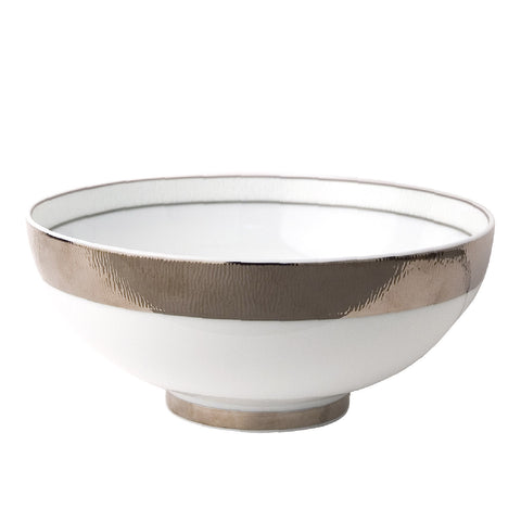 Dune Open Vegetable Bowl 9.5""