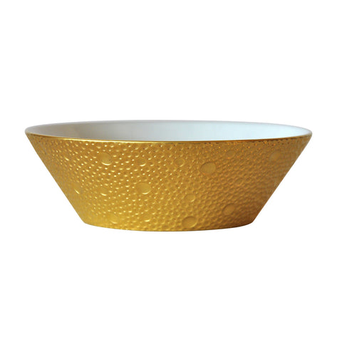 Ecume Gold Candy Dish