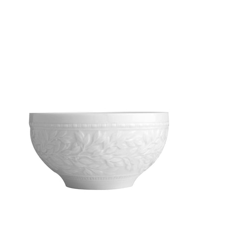Louvre Rice Bowl 5.5