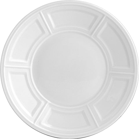 Naxos Bread & Butter Plate 6.5