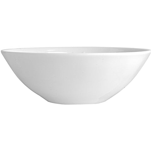 Naxos Cereal Bowl 6.5