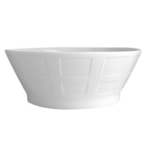 Naxos Salad Bowl 9.5