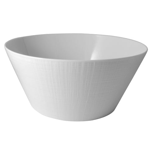 Organza Salad Bowl 9.5""