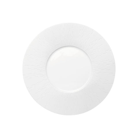 Infini Bread & Butter Plate White