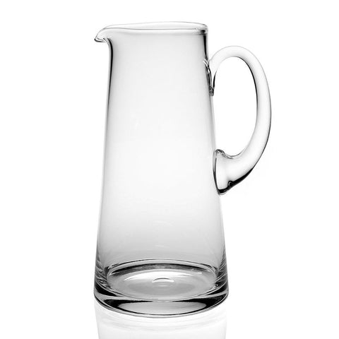 Classic Pitcher 4 Pint