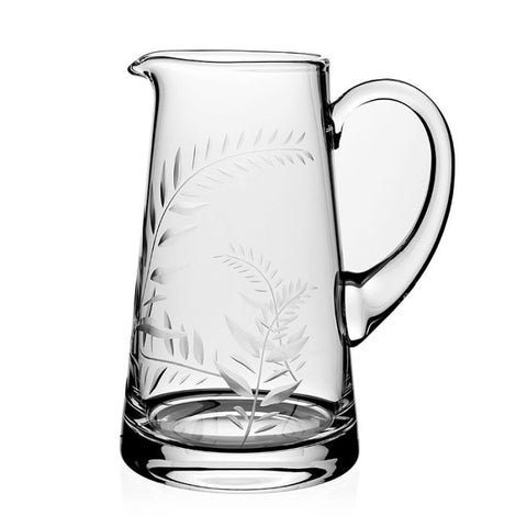 Jasmine 2 1/2 Pint Pitcher