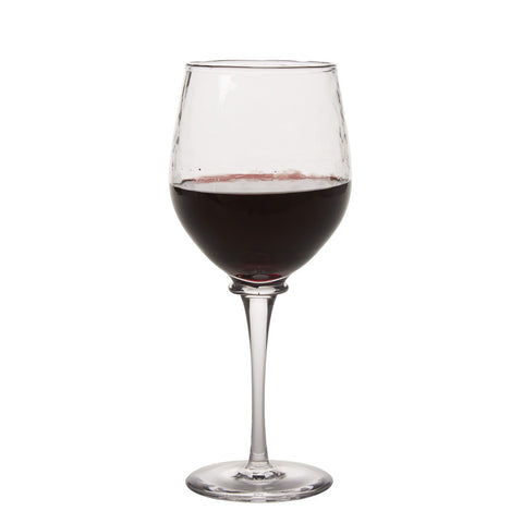 Carine Red Wine Goblet