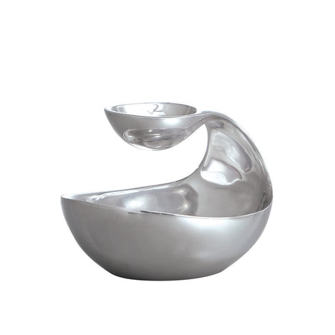 Scoop Server Mini