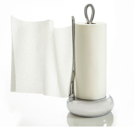 Loop Towel Holder