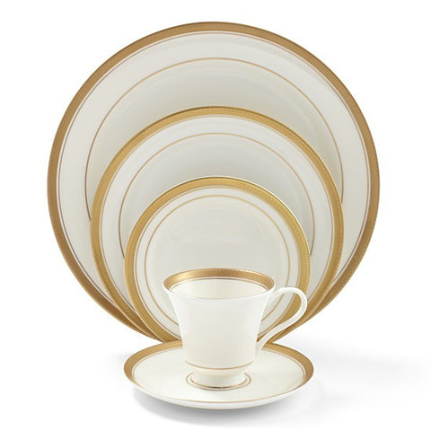 Palace Five Piece Place Setting