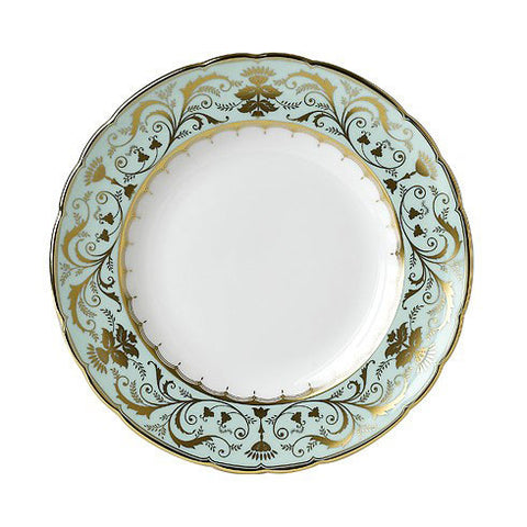 Darley Abbey Dinner Plate