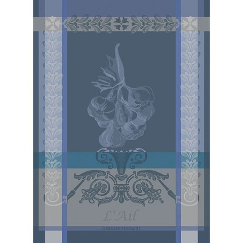 Ail Ardoise Kitchen Towel