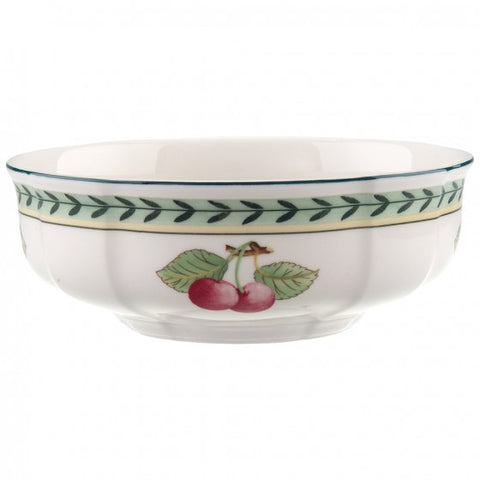 Fleurence Cereal Bowl