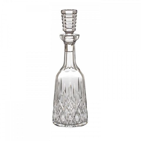 Lismore Wine Decanter