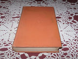 VINTAGE HORSES AND MEN TALES OF OUR AMERICAN LIFE SHERWOOD ANDERSON C1923