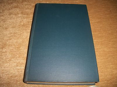 VINTAGE A LAYMANS GUIDE TO NAVAL STRATEGY WAR C1942