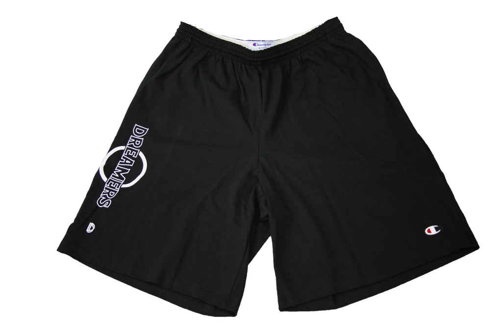 Champion Collaboration Shorts (Black)