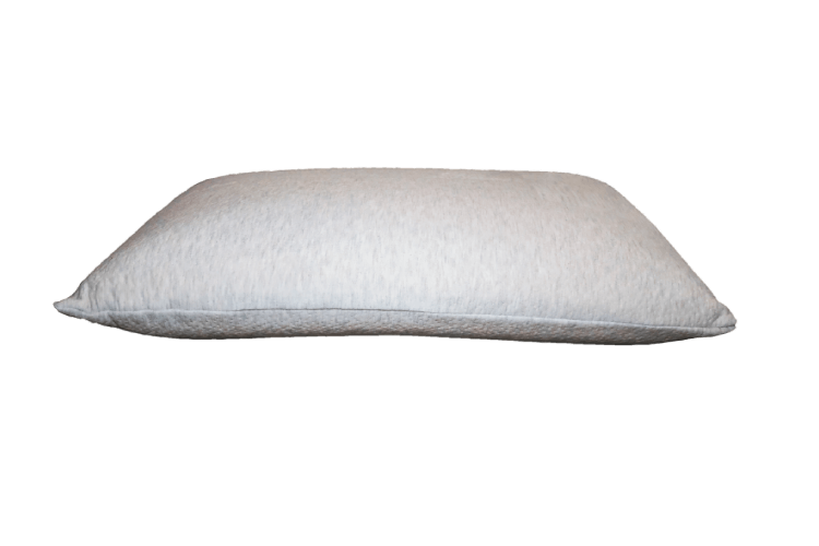 Pillow For Athletes