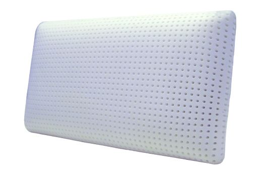 Hypersleep Pillow for Athletes by Dreamers Athletics