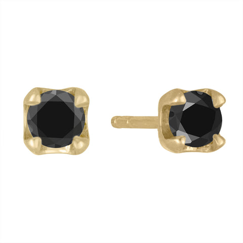 Black Diamond Talon Claw Studs