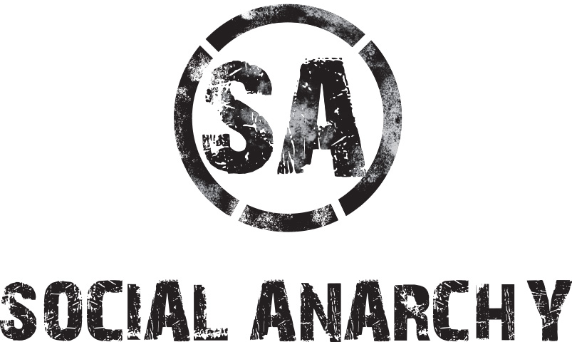 Social Anarchy Designs