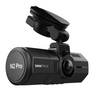 Vantrue N2 Pro Dual Dash Cam Dual 1920x1080P Front and Rear Dash Cam