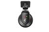 Viofo WR1 Dash Cam with FREE SHIPPING! (SD Card Not Included)