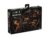 Aliens 3 - Deluxe Creature Pack