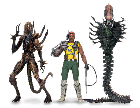 Welcome To The Neca Store