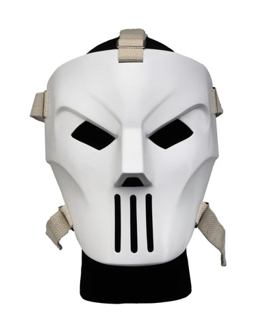 Teenage Mutant Ninja Turtles (1990 Movie) - Prop Replica - Casey Jones Mask - PRE-ORDER