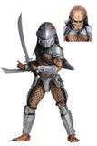 "Predator - 7"" Scale Action Figures - Series 18 Assortment - Horn Head"