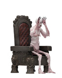 "Guillermo Del Toro Signature Collection - 7"" Scale Action Figure - Pale Man (Pan's Labyrinth)"