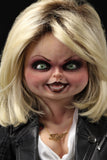 NECA - Replicas - PREORDER - Bride of Chucky - 1:1 Replica - Life-Size Tiffany