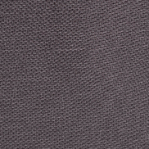 Medium Brown Plain Topaz Suiting Cashlux 150