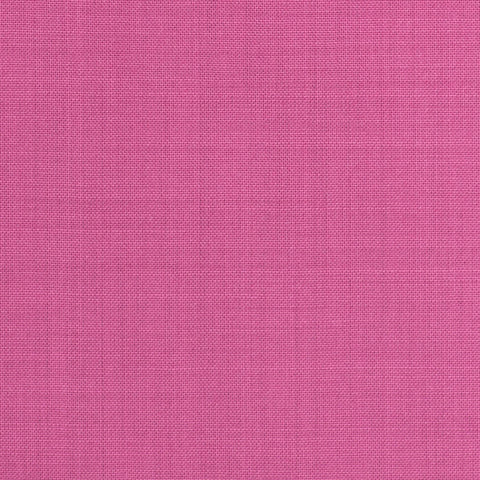 Pink Plain Topaz Suiting Cashlux 150