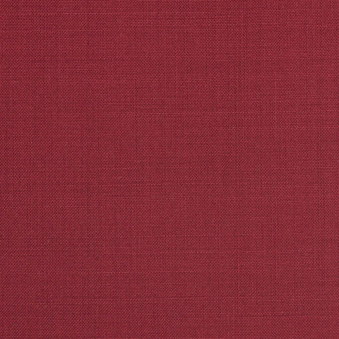 Maroon Plain Topaz Suiting Cashlux 150