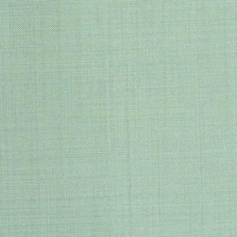 Light Green Plain Topaz Suiting Cashlux 150