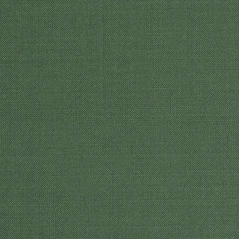 Forrest Green Plain Topaz Suiting Cashlux 150