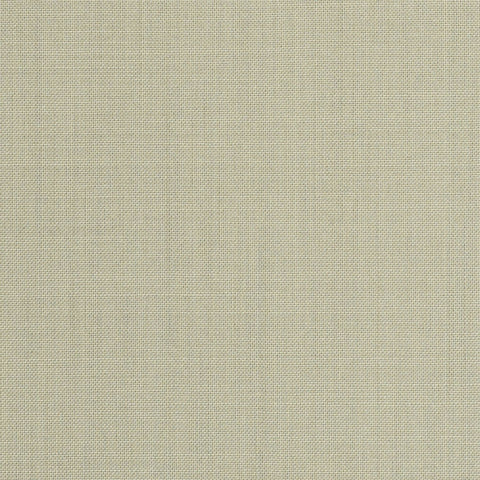 Light Blonde Plain Topaz Suiting Cashlux 150