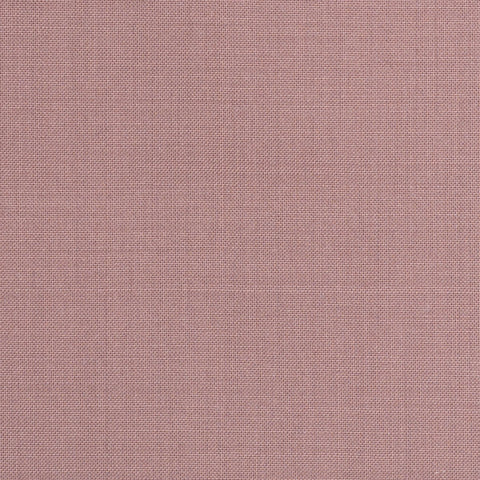Tropicana Rose Peach Plain Topaz Suiting Cashlux 150