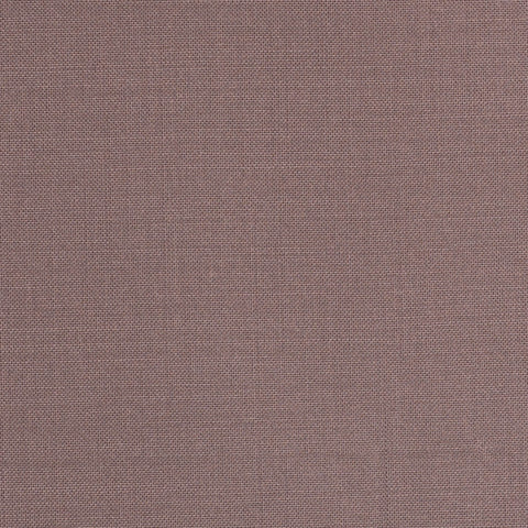 Medium Taupe Plain Topaz Suiting Cashlux 150