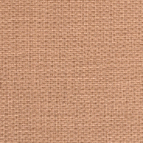 Light Tan Plain Topaz Suiting Cashlux 150