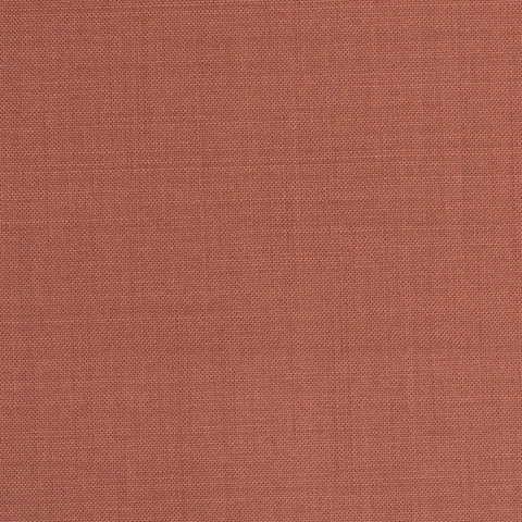 Mahogany Plain Topaz Suiting Cashlux 150
